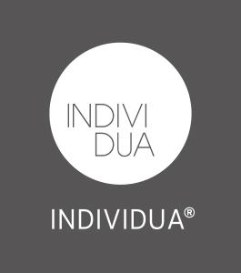 INDIVIDUA®