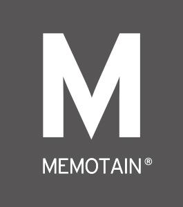MEMOTAIN®